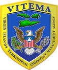Virgin Islands Teritorial Emergency Management Agency
