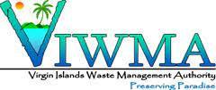 Virgin Islands Waste Management Authority