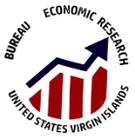 Bureau of Economic Research USVI