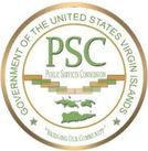 USVI Public Services Commission