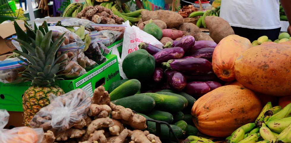 food grown in usvi.jpg