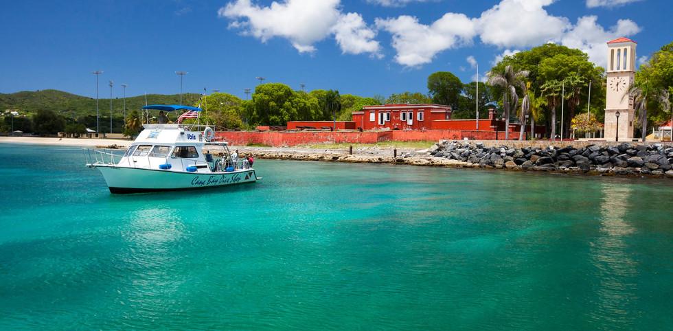 boat w fsted.jpg