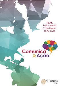 Cartaz_Comunica_Ação.jpg