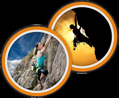alpinismo.png