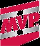 MVP-plain2®_edited_edited.png