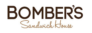 Bombers Sandwich House