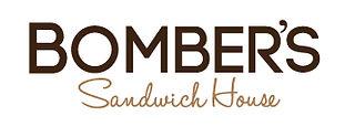 Bombers Sandwich House