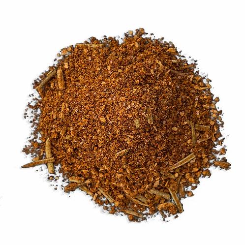 Thai 7 Spice Blend