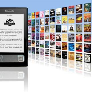 интернет-магазин-книг.jpg