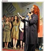 Хелен Лимонова -Интернет издательство,Книги в Израиле, Интернет магазин, электронные книги на русском.