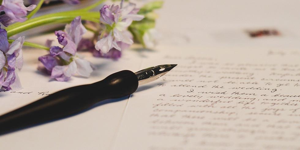 Коллективное членство в международных объединениях писателей