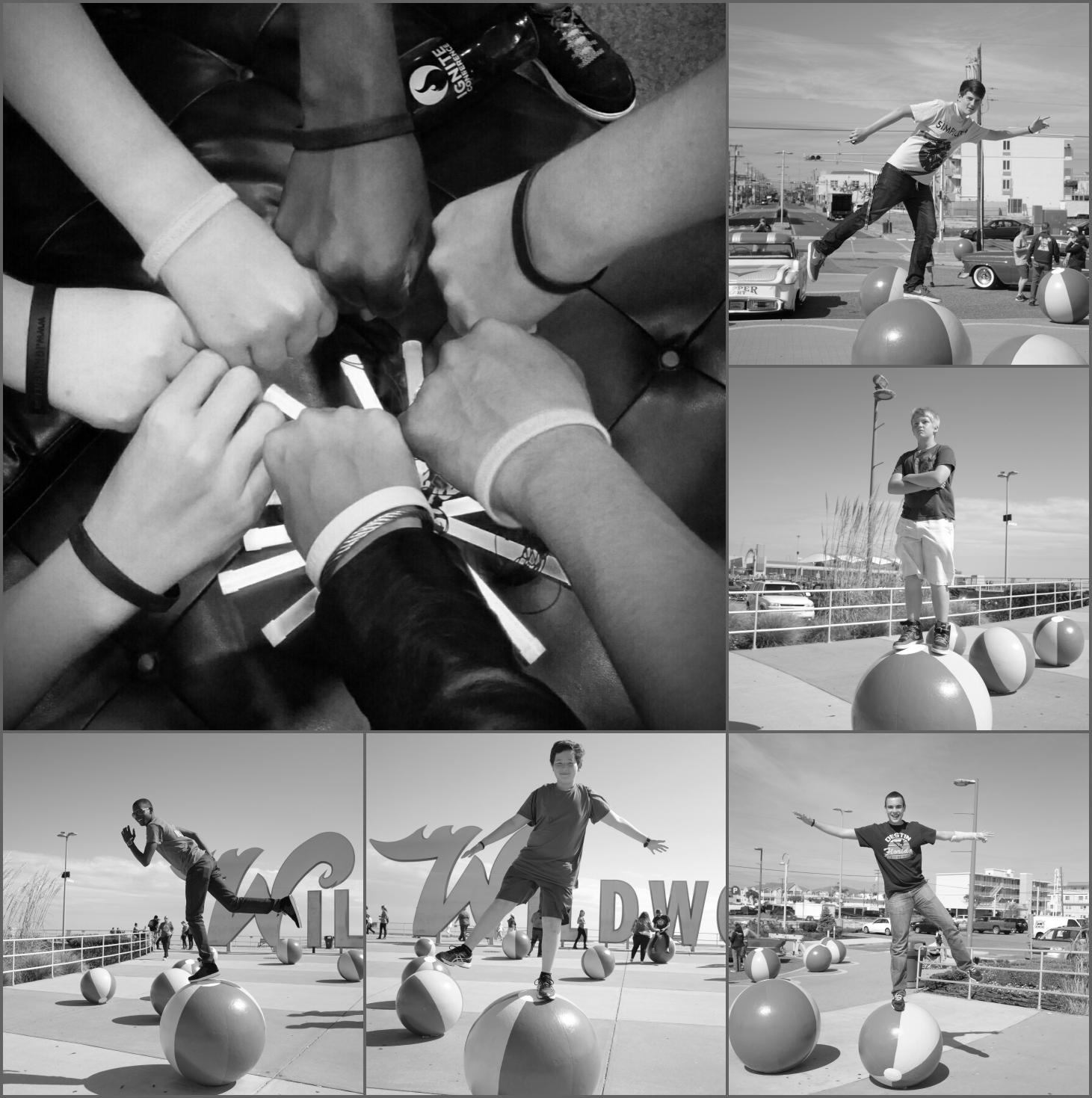 IGNITE Collage.jpg