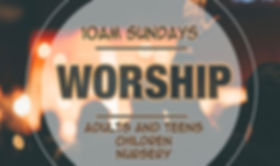 worship-service-rotator-2.jpg