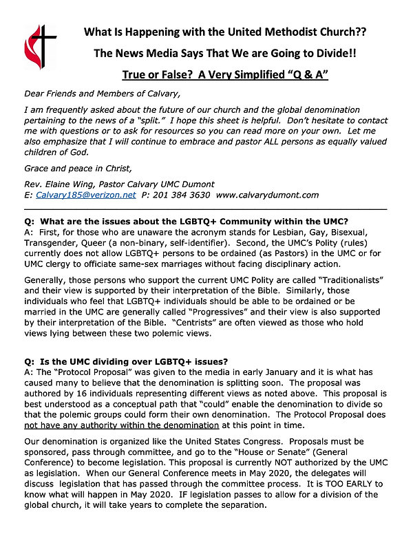 LGBTQ Document 01-29-20 (5)pg 1.jpg