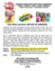 MC Flyer 04-04-20 p1.jpg