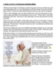 Mid Week Devo 03-04-20 p2.jpg