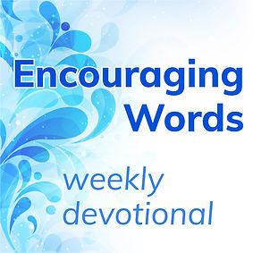 encouragingwords-bluefloral.jpg