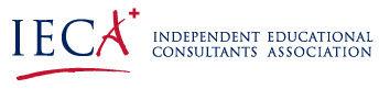 IECA Logo.jpg