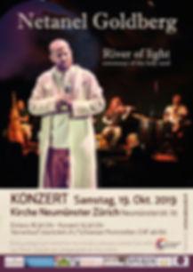 Netanel_Goldberg__19_Okt_2019_Zürich.jpg