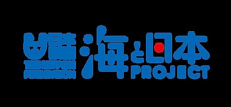 財団ロゴ-01.pngの複製