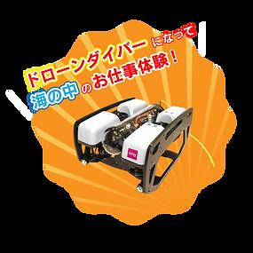 TOP_sozai001.png