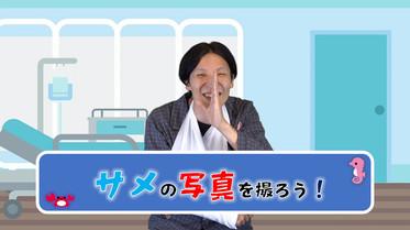 依頼1 (4).jpg