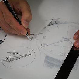 Konpeki sketch.jpg