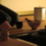 satoshi tea.jpg