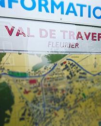 Fleurier map.jpg