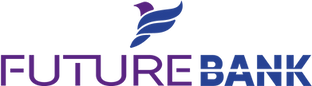 LogoCor1.png