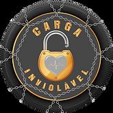 Carga Inviolável 1080.png