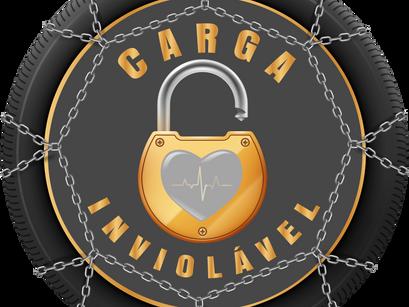 Revista Eu Amo Caminhão: Projeto Carga Inviolável visa segurança do transportador