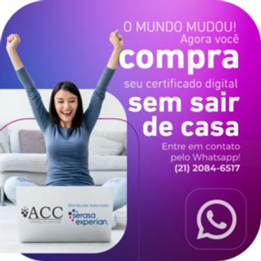 ACC_Serviços.png