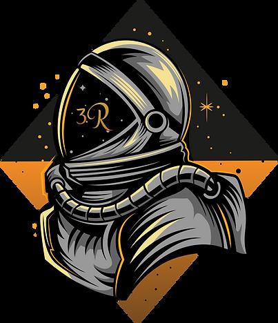 SPACEMAN 3R SEM FUNDO.png