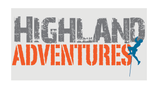 Highland Adventures