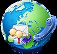 Contact_us_logo.png