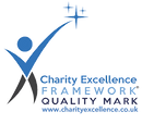 Charity Excellence Framework QM Logo.png