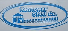 Kennoway Shed Co.jpg