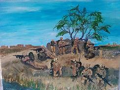 0614-107 Richard Toole Paintings (15).jp