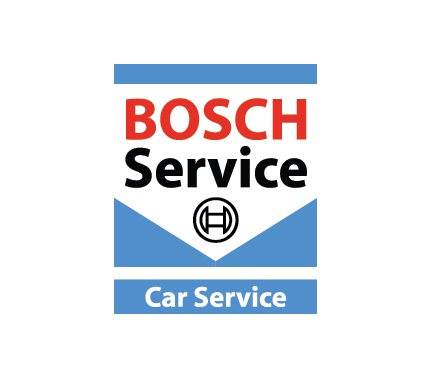 Bosch - Loch Broom Garage