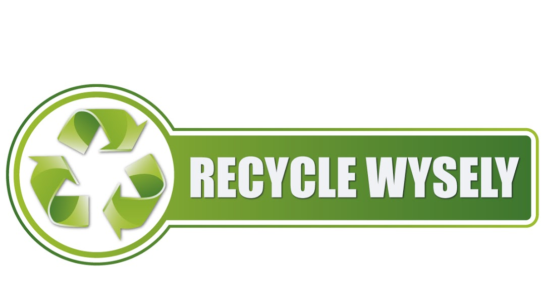 Recycle Wysely