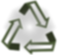 recycle logo met.png