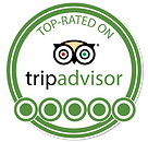 Hounds Escape Game Experiences Crawley 5 star rated escape rooms west susssex tripadvisor