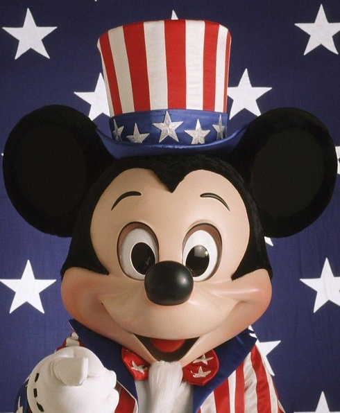 mickey ingles.png