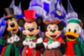 Mickey Christmas.jpg