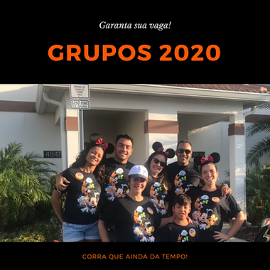 GRUPOS 2019.PNG