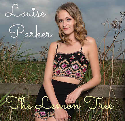 The Lemon Tree (Digital Download)