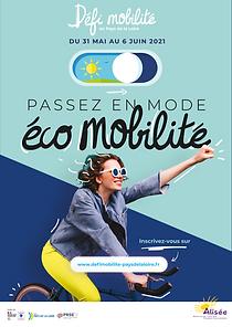 Défi mobilité.png