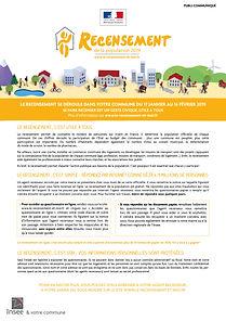 PublicommuniquePCMAG2019_web.jpg