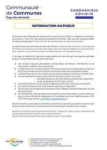 info public coronavirus.jpg